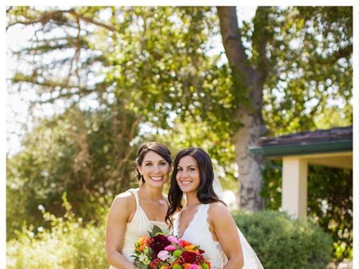 Tmx 1515300521 59f85f6809822ba2 1515300520 1a001be5f470cd9a 1515300502344 7 10150691 101034426 Gilbert, AZ wedding beauty
