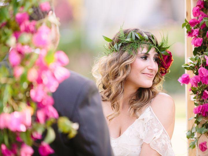 Tmx 1515300683 756fc11b74a59522 1515300681 3747edcec3ab14c4 1515300660914 17 Sara BillWeddingP Gilbert, AZ wedding beauty