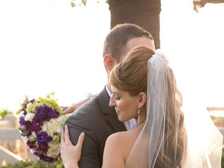 Tmx 1515300701 B8d64479d72cf654 1515300700 Ad0112d77b50d601 1515300681677 20 Lb 1628 Gilbert, AZ wedding beauty