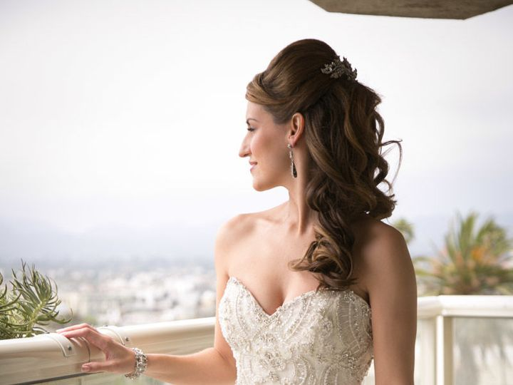 Tmx 1515300701 Ea5f5a4f87bcdb3f 1515300700 2c164d5f4c7b6db2 1515300681676 19 Lb 0253 Gilbert, AZ wedding beauty