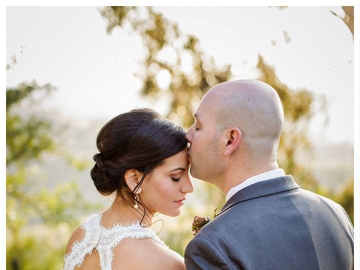 Tmx 1515300731 99406fc1fa63ce8f 1515300730 F0f5979c84d46e0f 1515300712109 22 Justman 405 Gilbert, AZ wedding beauty