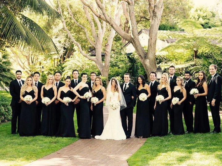 Tmx 1515301615 21f602172746b649 1515301614 5248f793ad77ccb1 1515301593551 60 14711486 10101320 Gilbert, AZ wedding beauty