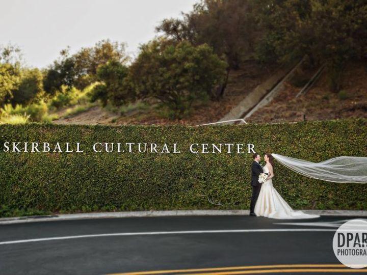 Tmx 1515301615 53ef08c09e2e54ba 1515301614 Dbebd4c3610ff541 1515301593558 63 Skirball Cultural Gilbert, AZ wedding beauty