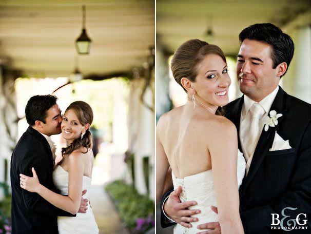 Tmx 1515301970 5e6b1db67d75005d 1515301969 A39ff77226b2e6bd 1515301950241 68 Ej07 Gilbert, AZ wedding beauty