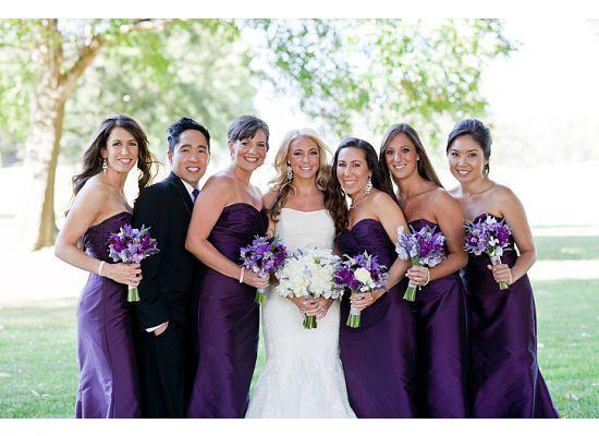 Tmx 1515301971 1c4785d6bd63110b 1515301970 7718dcc592ef0a40 1515301950250 72 Ry 4004 Gilbert, AZ wedding beauty