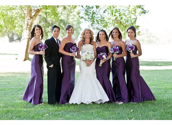 Tmx 1515301971 Dd39408fc334340a 1515301970 38d2e85d0ddd48a3 1515301950248 71 Ry 4003 Gilbert, AZ wedding beauty