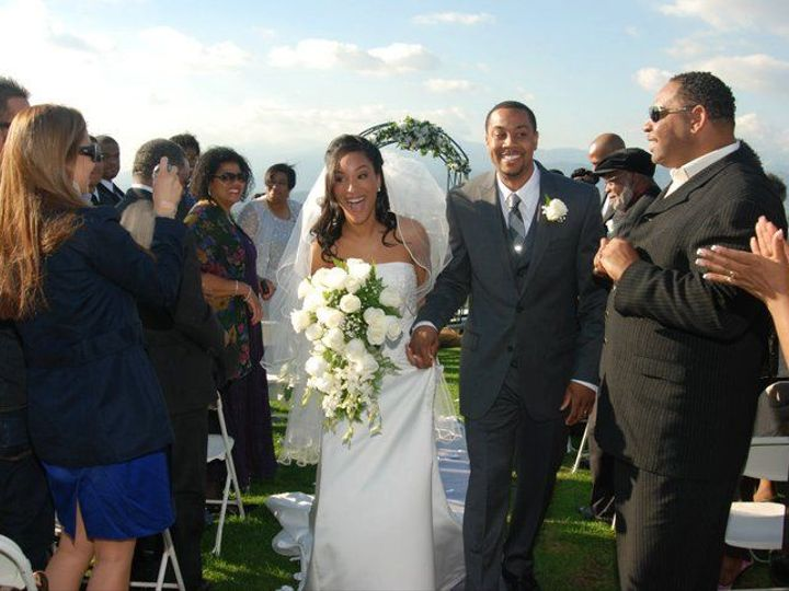 Tmx 1515302085 481ba52c94ec1ed7 1515302084 20e9f6154972abfc 1515302065127 77 165651 5186718265 Gilbert, AZ wedding beauty