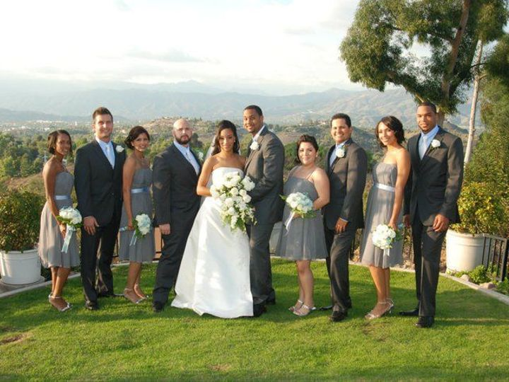 Tmx 1515302086 59910f34db145dbe 1515302084 1c509d2affc196ad 1515302065128 78 167740 5186721908 Gilbert, AZ wedding beauty