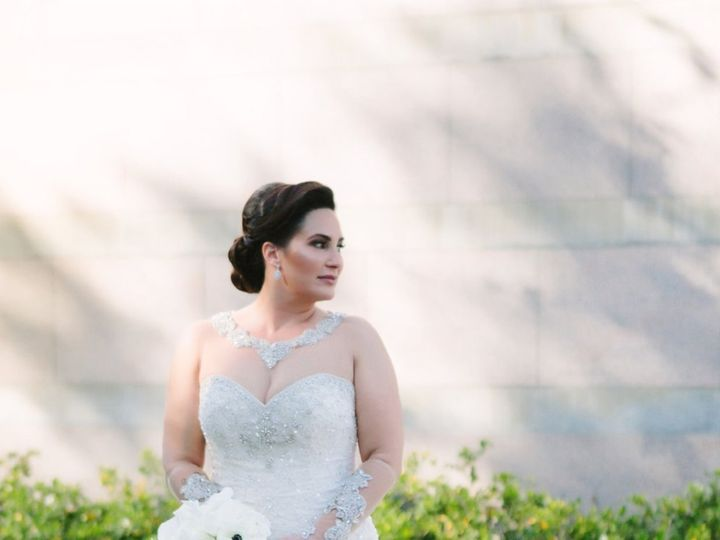 Tmx 20180107 144831 51 995367 1573600422 Gilbert, AZ wedding beauty
