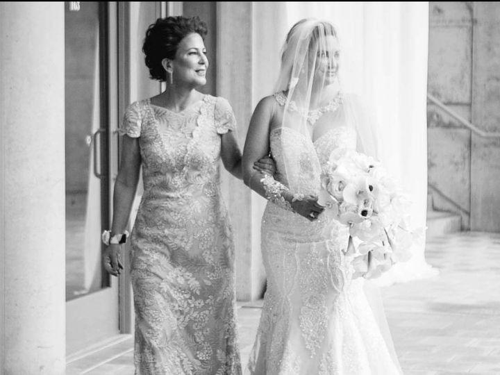 Tmx 20180107 144940 51 995367 1573600419 Gilbert, AZ wedding beauty