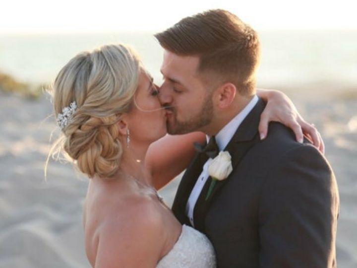 Tmx Screenshot 20161020 203513 51 995367 1573600444 Gilbert, AZ wedding beauty