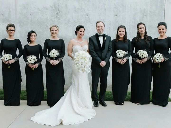 Tmx Screenshot 20180107 144735 51 995367 1573600418 Gilbert, AZ wedding beauty