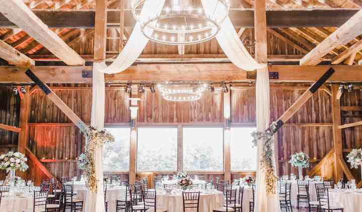 Weddings by JDK