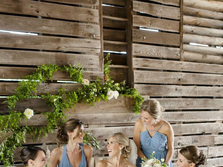 Tmx 1466096565027 15ashleyjesse0541 1 Camp Hill, PA wedding catering