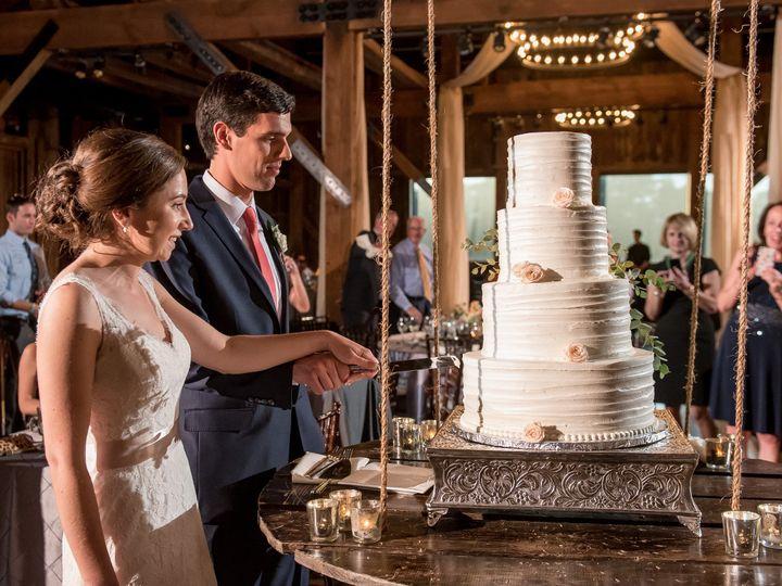 Tmx 1466096603073 15kc1224 Camp Hill, PA wedding catering