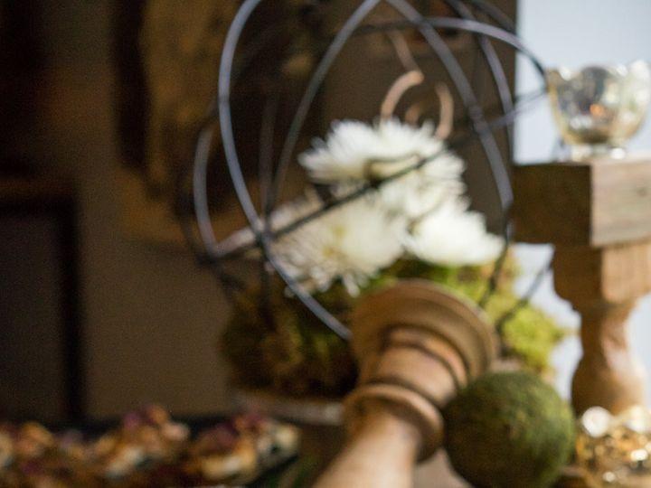 Tmx 1466096633718 035 Jdk Food Shots Seth Nenstiel Photography 00585 Camp Hill, PA wedding catering