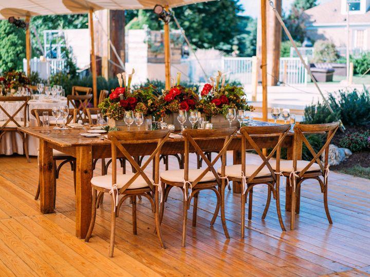 Tmx 1466096790569 45 Jdk Parkton Md Wedding 06340 Camp Hill, PA wedding catering