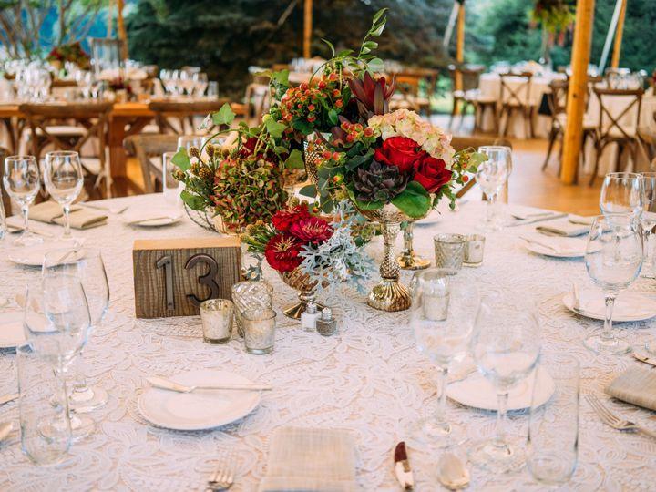 Tmx 1466096810740 47 Jdk Parkton Md Wedding 06356 Camp Hill, PA wedding catering