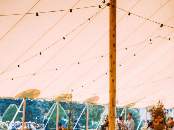 Tmx 1466096971090 142 Jdk Parkton Md Wedding 9901 Camp Hill, PA wedding catering