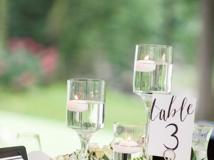 Tmx 1466097111337 411083113 Camp Hill, PA wedding catering