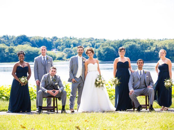 Tmx 1466097225649 Angelaseanwed1favorites 137 Camp Hill, PA wedding catering