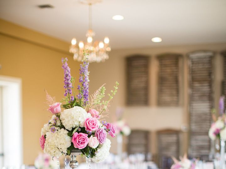 Tmx 1466097381727 Briannawilburphotography 217 Camp Hill, PA wedding catering
