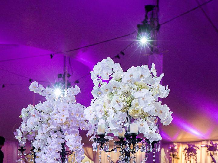 Tmx 1466097531025 Brycekylewed 1254 Camp Hill, PA wedding catering