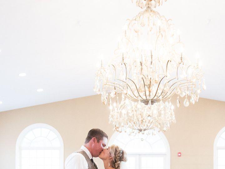Tmx 1466097598635 Jackiedillonwed 730 Camp Hill, PA wedding catering