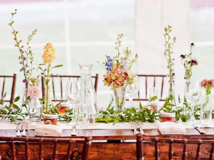 Tmx 1466097689853 Mg 1067 Camp Hill, PA wedding catering