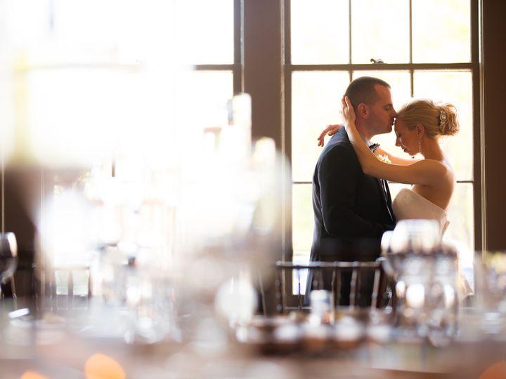 Tmx 1466097776661 Rhinehartphotographybondpromo1fav 119 Camp Hill, PA wedding catering