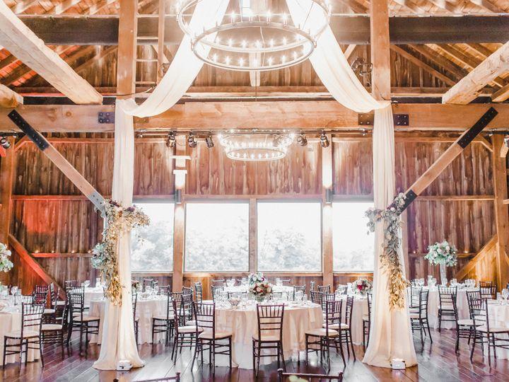 Tmx Adam Christina 1 Caroline S Favorites 0163 51 6367 Camp Hill, PA wedding catering