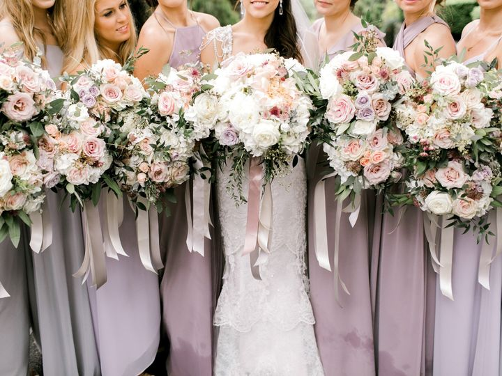Tmx Bridalparty Briannawilburphoto Stiefel 84 51 6367 158212353870922 Camp Hill, PA wedding catering
