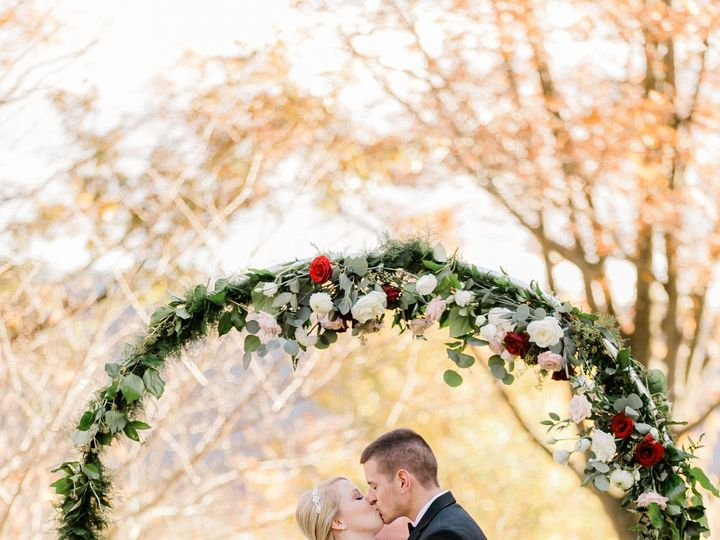 Tmx Ceremony Werner Briannawilburphoto 138 51 6367 Camp Hill, PA wedding catering