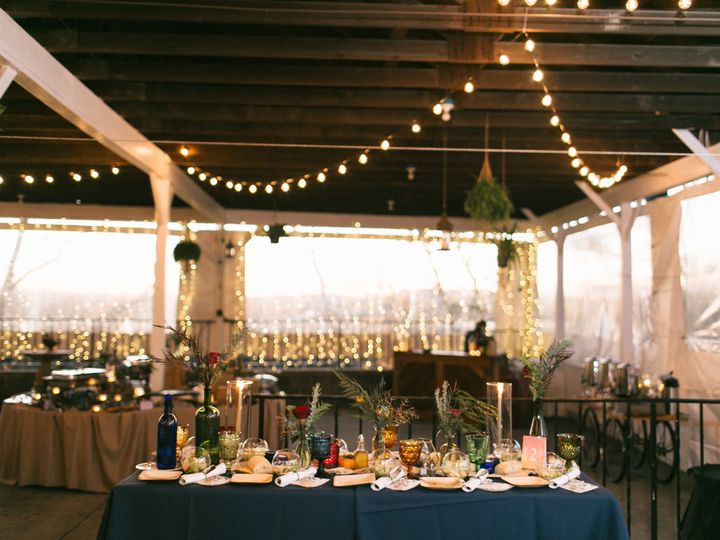 Tmx Deangelo Wedding Reception 0039 51 6367 Camp Hill, PA wedding catering