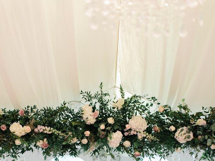 Tmx Reception Briannawilburphoto Stiefel 56 2 51 6367 158212348867596 Camp Hill, PA wedding catering
