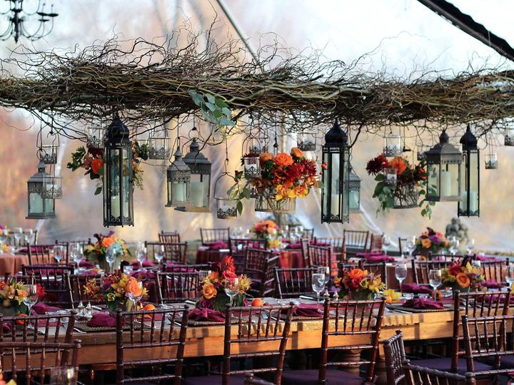 Tmx Screen Shot 2018 12 18 At 3 35 36 Pm 51 6367 Camp Hill, PA wedding catering