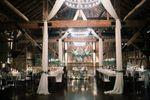 Weddings by JDK image