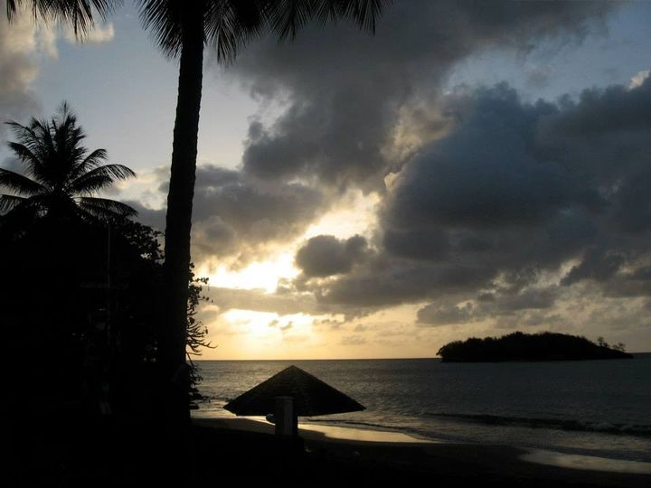 st lucia 7