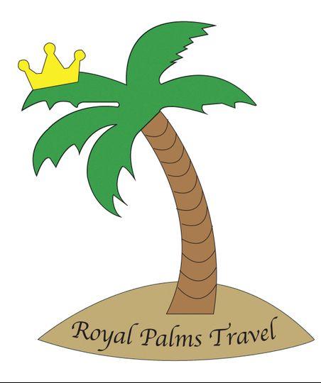 9d1f307da6f6c249 Royal Palms Logo New 2