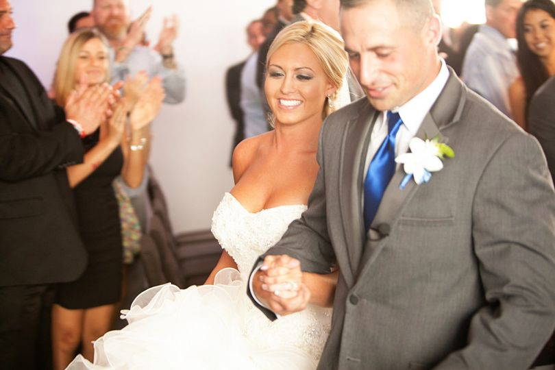 tiffany and rob s wedding ceremony 0125