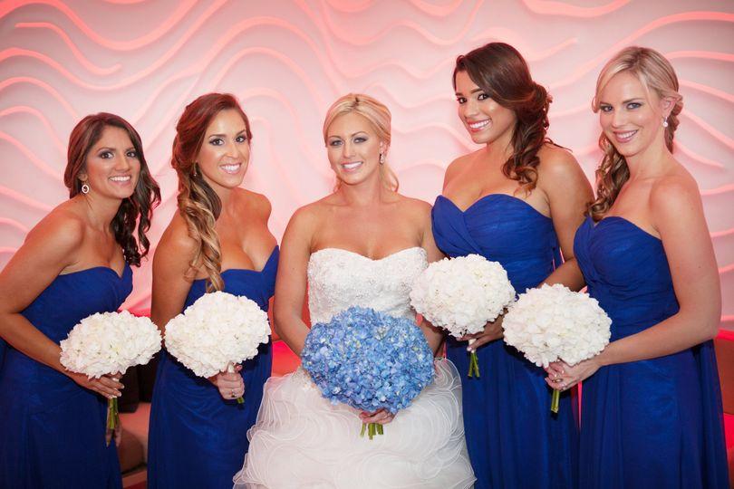 tiffany and rob s wedding familyfriends 0004