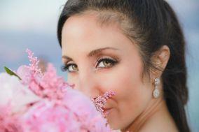 Hey Gorgeous Makeup LLC