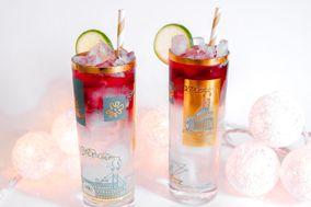 Spirit Forward Cocktails