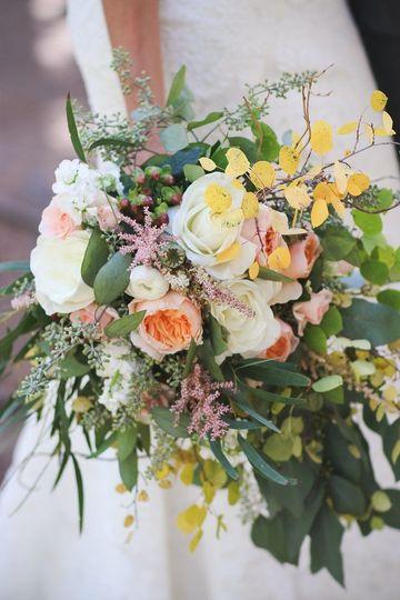 e8f2d4323929e3c6 1523981205 2267958875f7fee4 1523981202237 8 Bishard Wedding Po