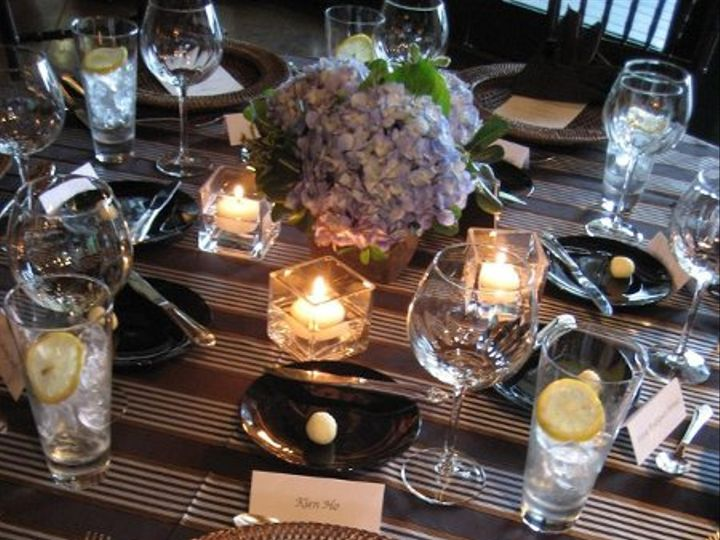 Tmx 1239204587822 GreyBrownSetting West Hartford, CT wedding catering