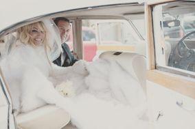 NYC City Hall Wedding Photography