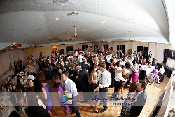 Tmx 1335273570622 WeddingReceptionDancing2 Jacksonville, Florida wedding dj