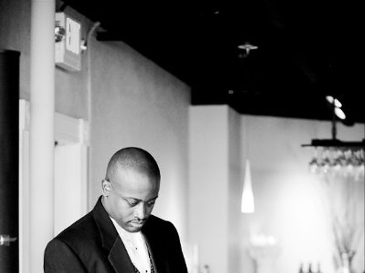 Tmx 1335274639067 Djcarlton Jacksonville, Florida wedding dj