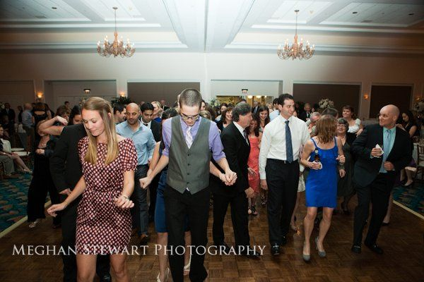 Tmx 1336606531434 032412MJB595 Jacksonville, Florida wedding dj