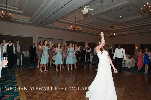 Tmx 1336606669348 032412MJB635 Jacksonville, Florida wedding dj